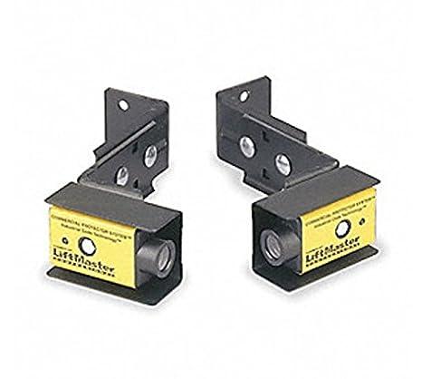 Liftmaster/Chamberlain Logic Board CPS-U Commercial Photo Eye