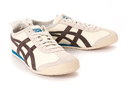 newest 80f8e 43cb4 ASICS Onitsuka Tiger MEXICO 66 VIN Casual Shoes D2J4L-0262 ...