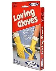 Classic Loving Gloves - 1 Pair