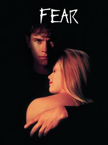 Fear (Romance Bib)