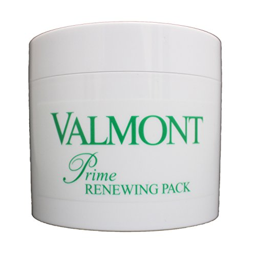 Valmont Prime Renewing Pack, 7.0 - Renewing Valmont Pack