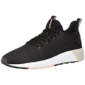 ae30b69dd0e adidas Women s Questar Byd W