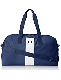 Buy under armour gym bag   OFF37% Discounted 355bdaf69d66c