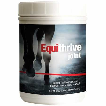 Image of Equithrive Joint (2 lb)