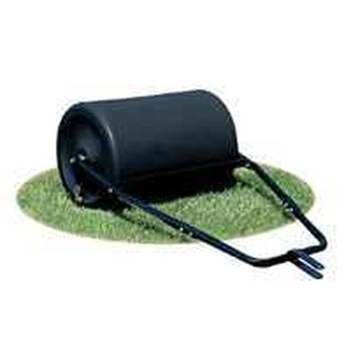 24 Poly Lawn Roller - New Agri-fab 45-0267 24