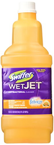 procter-gamble-23681-125l-wetjet-solution