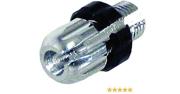 Bicycle Brake Adjustment Barrel 10mm