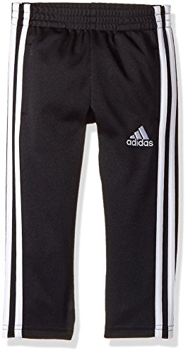 adidas Boys' Tapered Trainer