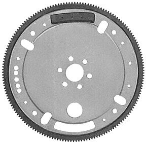 ATP Automotive Z-157 Automatic Transmission Flywheel Flex-Plate