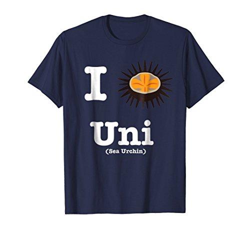sea urchin meat - 5