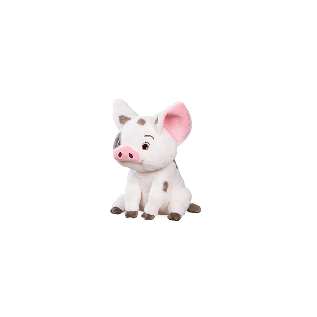 Best Disney Toys for Kids - Pua Plush Moana Disney Toys