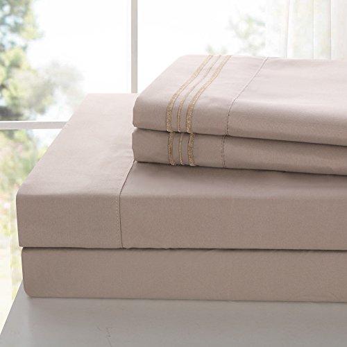 Cotton Bed Sheets Online Uae