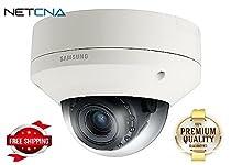 Samsung Techwin SNV-6085RN - network surveillance camera - By NETCNA