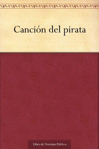 Canci (Spanish Pirates)