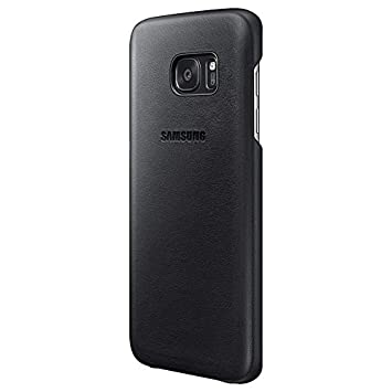 custodia samsung s7 edge originale