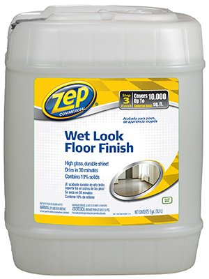zep-zuwlff5g-wet-look-floor-finish-5-gals-floor-cleaner-stripper-polish