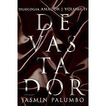 Devastador (Amador Livro 2)