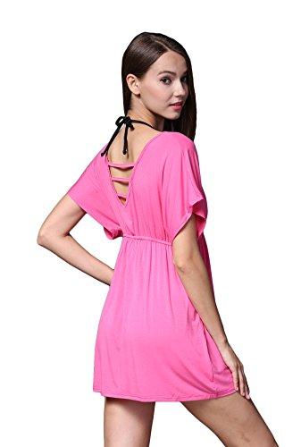 Victoria Rose Dresses - 3
