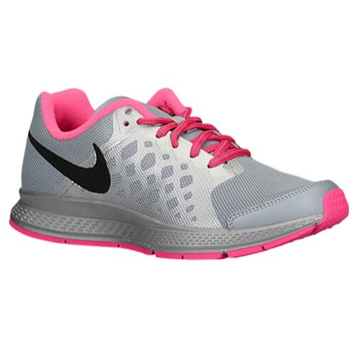 Nike Zoom Pegasus 31 Flash (6.5Y)