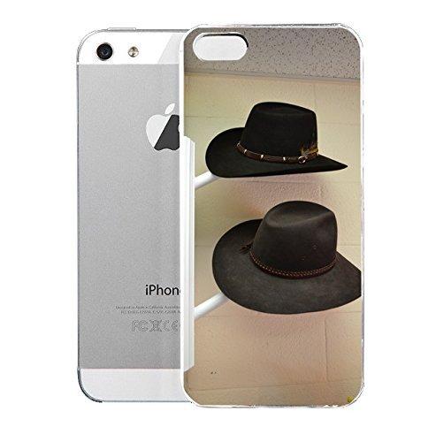 iphone-5s-case-akubfa-akubfa-sing-like-no-oneu002639s-listening-clothing-brands-of-australia-hard-pl