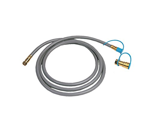 Propane Gas Conversion Kit - 7