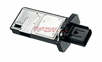 Metzger 0891029 Medidor de la masa de aire: Metzger: Amazon.es: Coche y moto