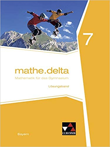 mathe.delta 7