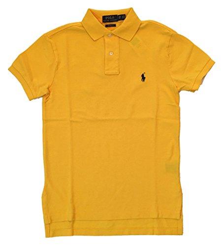 Custom Athletic Shirts - 7