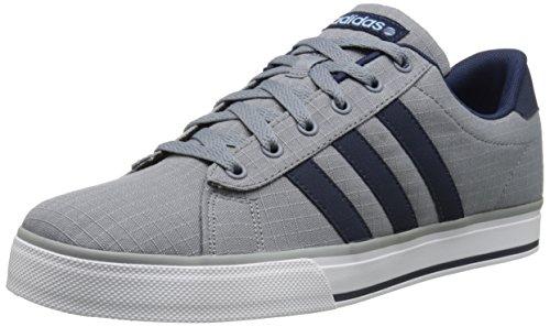 adidas neo grey