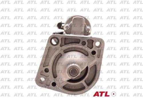ATL Autotechnik A 24 680 Anlasser