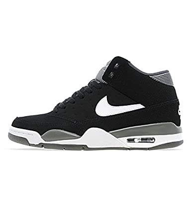 fff383bfed6 NIKE AIR MAX Flight Classic (UK 6   US 7   EU 40)  Amazon.co.uk ...