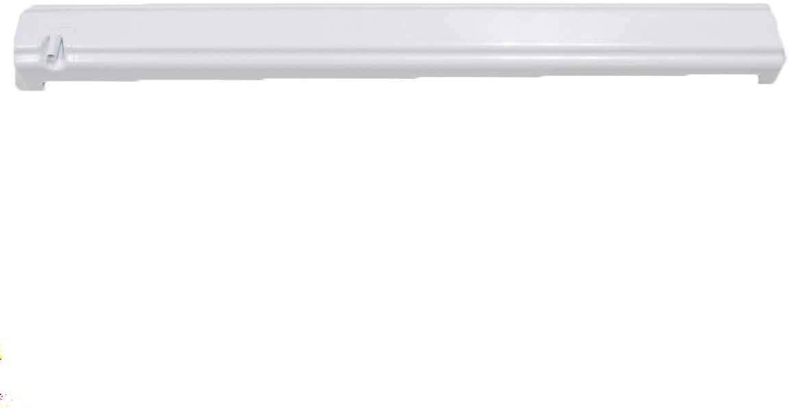 Norcold 618774 Drip Tray