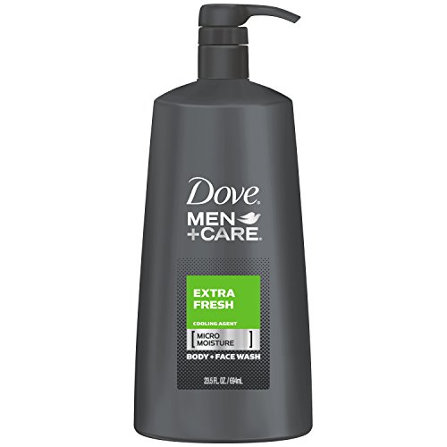 dove-men-care-body-wash-extra-fresh-235-oz