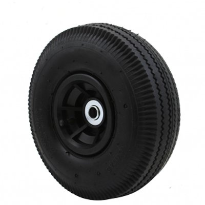 10'' Air Tire Hand Truck Tire Replacement hand truck Tire