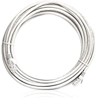 Alfais 4236 Cat5e Ethernet Patch İnternet Kablosu 15 Metre