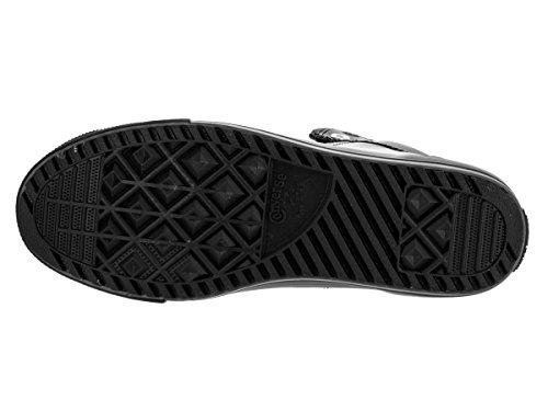 Converse - Zapatillas de Deporte Unisex Niños