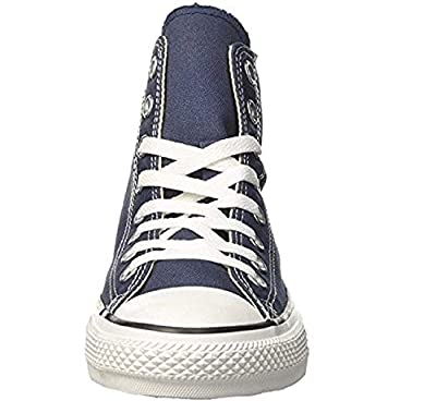 Converse Chuck Taylor All Star Hi Top CHARCOAL (Men's)