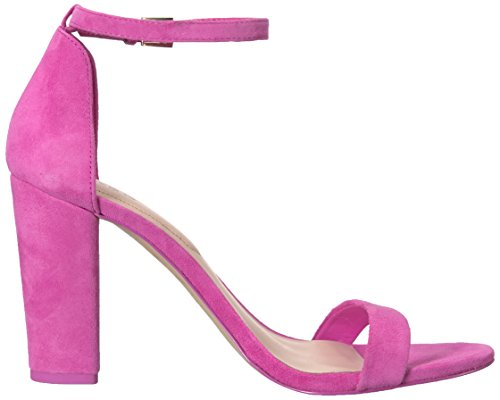Dress Aldo Myly Miscellaneous Sandal Women Fuchsia xRRUwfq