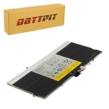 Amazon.com: Battpit – Batería de Recambio para portátil ...