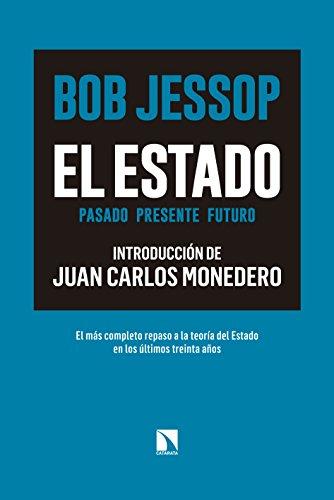 El Estado (Mayor nº 639) (Spanish Edition) - Kindle edition ...