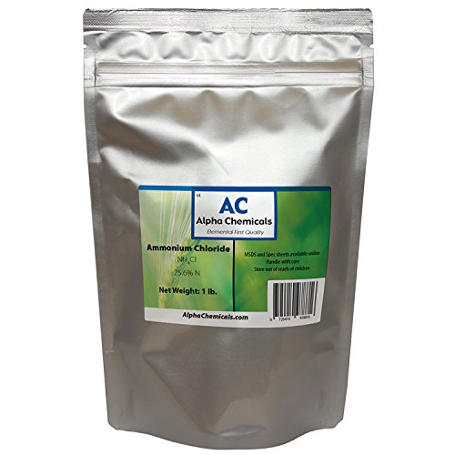 ammonium-chloride-nh4cl-26-0-0-fertilizer-1-pound