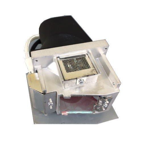 KG-LPS3230 OBH TAXAN プロジェクター用 純正バルブ採用交換ランプ 対応機種:KG-PS301WX/302S/30TDW用交換ランプ KG-LPS3230OBH   B076HS24VS