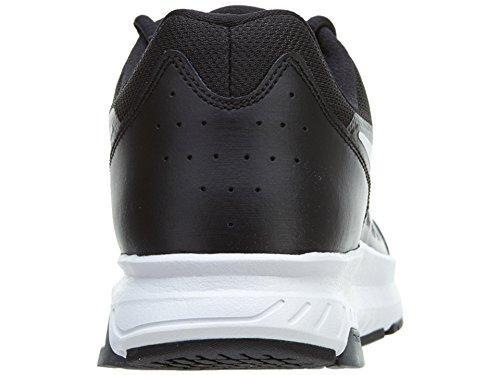 Nike Dart 11 - Zapatillas para hombre Schwarz