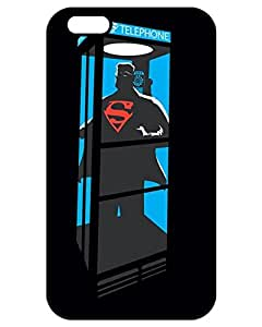 Denise A. Laub's Shop High Quality Superman Skin Case Cover Specially Designed For iPhone 6 Plus/iPhone 6s Plus 3195508ZD750556299I6P