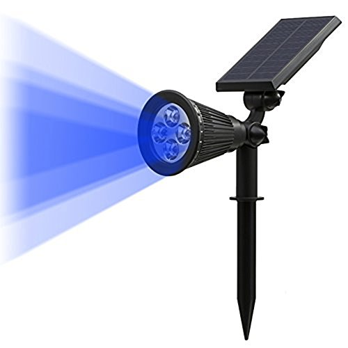 T SUN Spotlight Waterproof 180 angle Adjustable product image