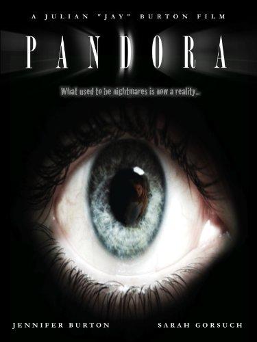 (Pandora)
