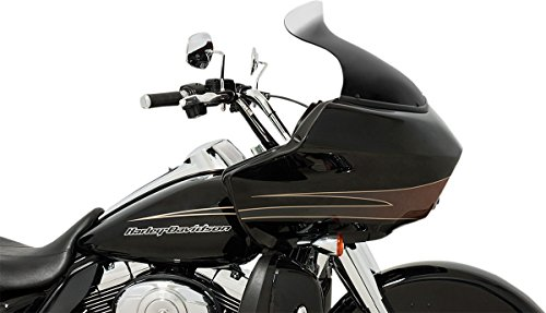 Road Glide Windshield - 5