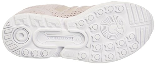 icepur Para Mujer ftwwht Rosa Flux icepur Adidas Zx Zapatillas wpqUxHg0