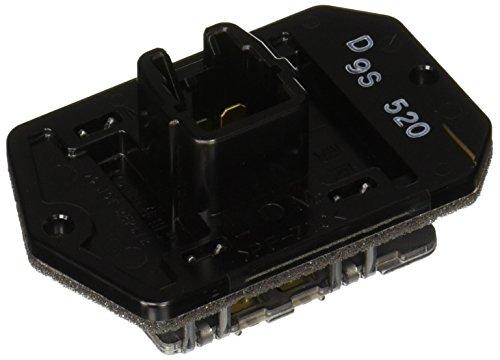 Genuine Toyota 87138-26160 Blower Motor Resistor (Rav4 Blower Resistor)
