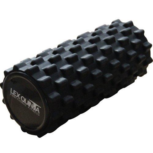 Lex Quinta HD Roller - Der Heavy Duty Massageroller / Foamroller